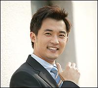 ahn jae wook su carera de actor y mas parte 2 Goldriver25200306011727190