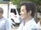 descargas de ahn jae wook videos Han000