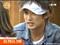 descargas de ahn jae wook videos 00