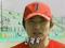 mas descargas de ahn jae wook 2004 Kbs0410