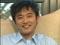 mas descargas de ahn jae wook 2004 040101-00