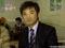 descargas de ahn jae wook videos Mbc031219-000