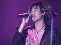 descarga videos de ahn jae wook Betrayal
