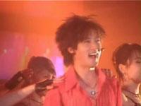 descarga videos de ahn jae wook Freedom