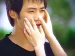 descarga videos de ahn jae wook Addictedlove