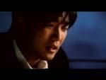 descarga videos de ahn jae wook Fate