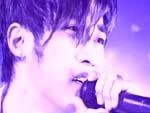descarga videos de ahn jae wook Forever