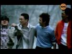 descarga videos de ahn jae wook Friend