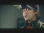 descarga videos de ahn jae wook Mv_dururu