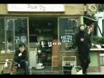 descarga videos de ahn jae wook Mv_likeyou