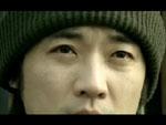 descarga videos de ahn jae wook Mv_lovepainful