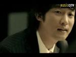 descarga videos de ahn jae wook Mv_seoulmoon